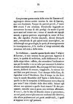 giornale/TO00175269/1858/unico/00000028