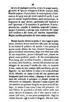 giornale/TO00175269/1858/unico/00000029
