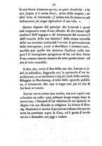 giornale/TO00175269/1858/unico/00000030