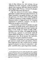 giornale/TO00175269/1858/unico/00000032