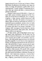 giornale/TO00175269/1858/unico/00000033