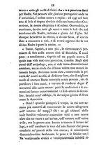 giornale/TO00175269/1858/unico/00000034