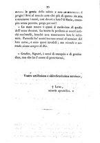 giornale/TO00175269/1858/unico/00000035
