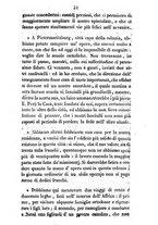 giornale/TO00175269/1858/unico/00000037