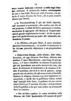 giornale/TO00175269/1858/unico/00000038