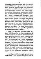 giornale/TO00175269/1858/unico/00000039