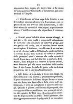 giornale/TO00175269/1858/unico/00000040