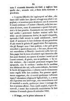 giornale/TO00175269/1858/unico/00000041