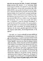giornale/TO00175269/1858/unico/00000042