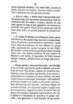 giornale/TO00175269/1858/unico/00000043