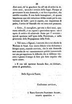 giornale/TO00175269/1858/unico/00000044