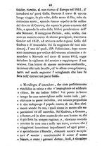 giornale/TO00175269/1858/unico/00000046