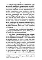 giornale/TO00175269/1858/unico/00000047