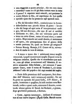 giornale/TO00175269/1858/unico/00000048