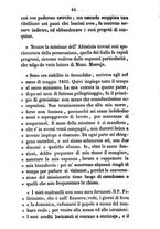 giornale/TO00175269/1858/unico/00000049