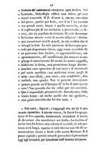 giornale/TO00175269/1858/unico/00000050
