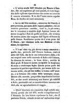 giornale/TO00175269/1858/unico/00000051