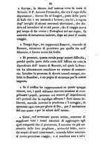 giornale/TO00175269/1858/unico/00000052