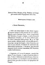 giornale/TO00175269/1858/unico/00000054