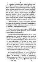 giornale/TO00175269/1858/unico/00000055
