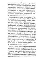 giornale/TO00175269/1858/unico/00000056