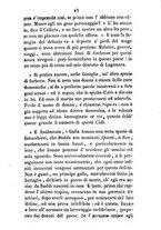 giornale/TO00175269/1858/unico/00000057