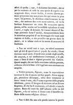 giornale/TO00175269/1858/unico/00000058