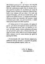 giornale/TO00175269/1858/unico/00000059
