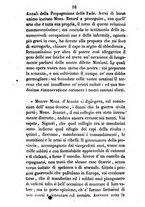 giornale/TO00175269/1858/unico/00000082