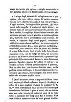 giornale/TO00175269/1858/unico/00000083
