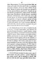 giornale/TO00175269/1858/unico/00000084