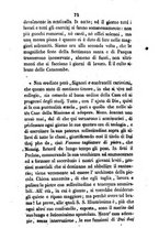 giornale/TO00175269/1858/unico/00000085