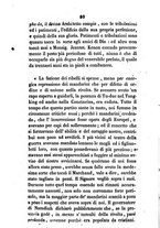 giornale/TO00175269/1858/unico/00000086