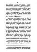 giornale/TO00175269/1858/unico/00000087