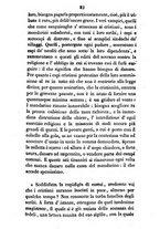 giornale/TO00175269/1858/unico/00000088