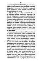 giornale/TO00175269/1858/unico/00000089