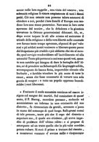 giornale/TO00175269/1858/unico/00000090