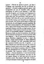 giornale/TO00175269/1858/unico/00000091
