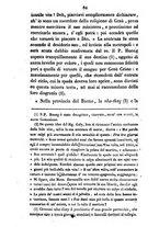 giornale/TO00175269/1858/unico/00000092