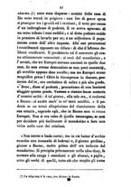 giornale/TO00175269/1858/unico/00000093