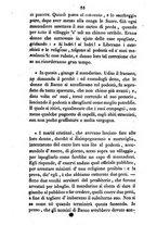 giornale/TO00175269/1858/unico/00000094