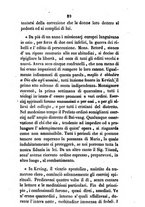 giornale/TO00175269/1858/unico/00000095