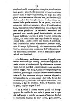 giornale/TO00175269/1858/unico/00000096