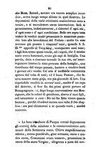 giornale/TO00175269/1858/unico/00000097
