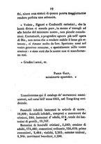 giornale/TO00175269/1858/unico/00000098