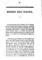 giornale/TO00175269/1858/unico/00000099