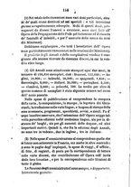 giornale/TO00175269/1858/unico/00000164