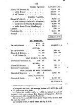 giornale/TO00175269/1858/unico/00000169