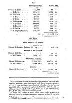 giornale/TO00175269/1858/unico/00000179