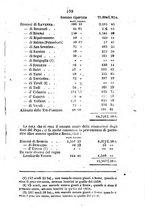 giornale/TO00175269/1858/unico/00000205